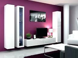 maroon color room maroon wall paint
