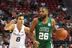 Aaron Harrison - Basketball Player Pictures, Photos & Images - Zimbio