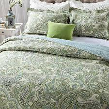 luxury oversized queen quilt set