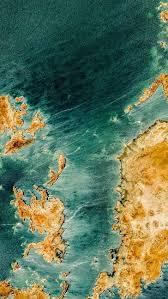 hd wallpaper aerial view portrait