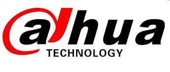 Kết quả hình ảnh cho logo dahua