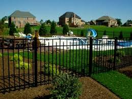 Best Buy Aluminum Fence Lowest Wholesale Aluminum Fence Prices 24 Hour Shipping