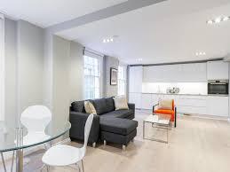 Smart City Apartments Covent Garden Entire Apartment London Deals Photos Reviews