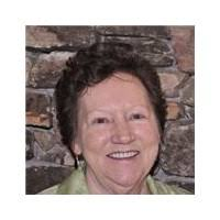 Find Flossie Smith at Legacy.com
