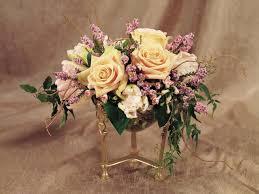 Theme Flowers Set As Wallpaper