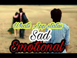 video soft song hindi sad romantic dp