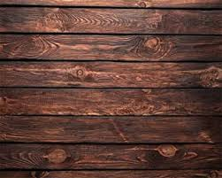 Amazon Com Aofoto 10x8ft Brown Wood Backdrop For Photographers Retro Wooden Fence Panels Vintage Rustic Wood Wall Planks Background Birthday Party Decoration Wallpaper Photo Video Studio Props Vinyl Seamless Camera