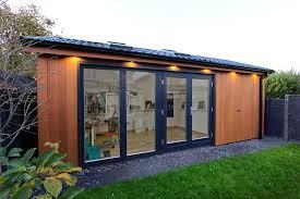 design ideas room plans ecos ireland