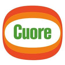 Olio Cuore - Photos | Facebook
