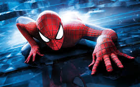 spiderman wallpaper hd liv kenikin