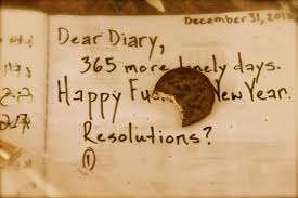 inspirational quotes to consider this new year elephant journal