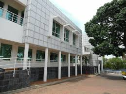 400 sqm a grade office e to let in