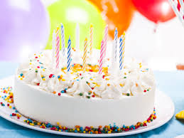 Happy Birthday To Us All Judge Rules Tune Is Public Domain The Two Way Npr