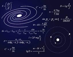 Resultado de imagen de Relatividad general