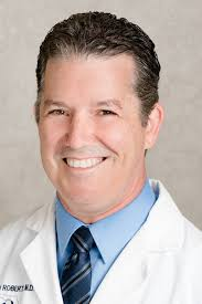 Dr. Adrian P. Roberts - Tallahassee, FL - Ent Doctor Reviews & Ratings -  RateMDs