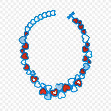 bead k11 necklace bracelet gemstone