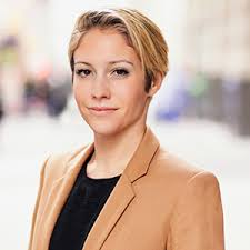 Chelsea Mullin Smith, Real Estate Agent in New York City - Compass