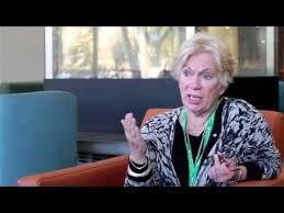 Janet Davidson, MHSA '81 | Public Health