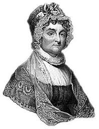 History | Abigail Adams and Women's Rights
