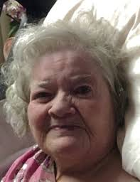 Obituary for Pearl Johnson | Duvall & Moore Funeral Home ...