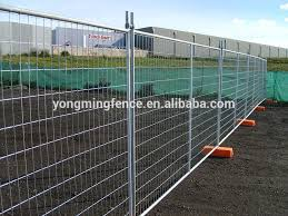 Removable Temporary Construction Fence Panels With Shade Cloth For Building Australia Standard Buy Temporary Construction Fence Panels Construction Site Fence Panels Construction Fence Panels Hot Sale Product On Alibaba Com