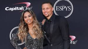 Ayesha Curry: From Finding Athletes ...
