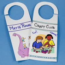friday fun craft projects