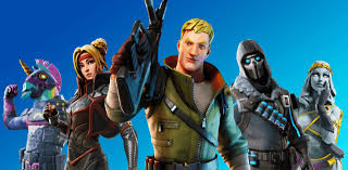 Fortnite Patch 12.50 preview – what to expect? - EarlyGame