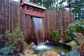 The 100 Best Backyard Pond Ideas Landscaping Inspiration