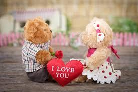 quotes kata kata bijak cinta r tis menyentuh hati lengkap