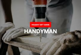 2018 gifts for the handyman