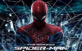 amazing spider man hd wallpapers