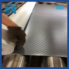 pvc plastic carpet flooring easy clean