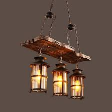 cylinder kitchen island lighting with