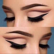 diy makeup tutorials everything you