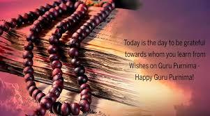 happy guru purnima wishes images status quotes messages