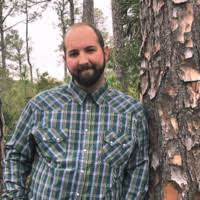 Andrew Usina - Forestry Supervisor II - Florida Forest Service | LinkedIn