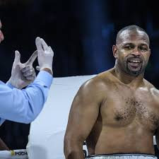 Roy Jones Jr is retiring 14 years too late – but in his own sweet ...
