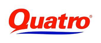 Pôžičky online: Oplatí sa Quatro pôžička
