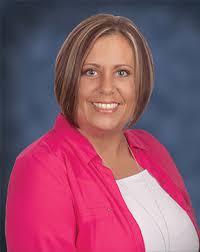 Heather Smith | Ohio Credit Union Mortgage Consultant | 7 17