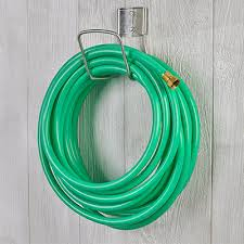 best garden hoses for your yard the