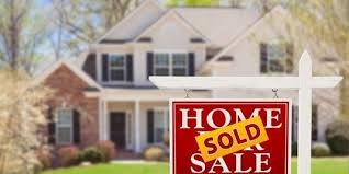 How much? Tompkins County real estate transactions