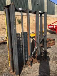 1 No Quickfencer Deer Fence Wire Unwinder Price Estimate