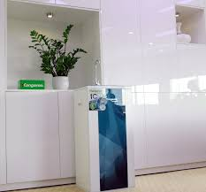Đánh giá máy lọc nước Kangaroo có tốt không? Giá bao nhiêu?