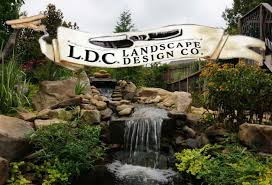 atlanta home show fall 2020 ldc