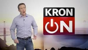 Aaron Pero – KRON4- TV News Director - Television Broadcast, Digital and  Social Media Platforms – KRON-TV | LinkedIn