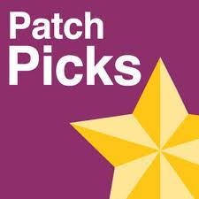 patch picks nail salons eagan mn patch