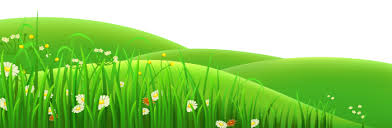 Fence Garden Lawn Clip Art Free Png Images Vector Psd Clipart Templates