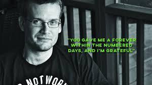 quotes john green cocok dibaca ketika kamu patah hati