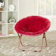 Cushioned Saucer Toddler Kids Chairs Seating You Ll Love In 2020 Wayfair